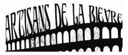 logo gd format artisans