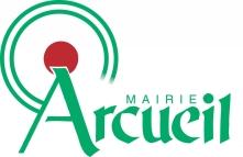 logo_arcueil_4
