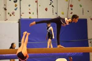 corps compétition gymnastique interne 2