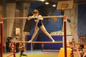 corps compétition gymnastique interne 1