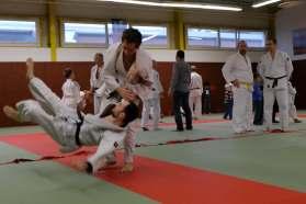 PO judo texte 1