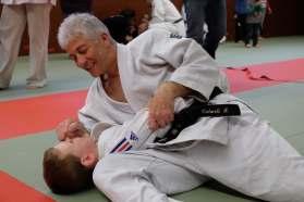 PO judo texte 2