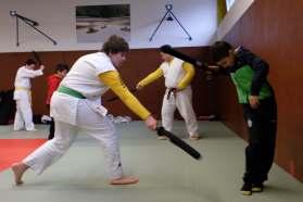 PO judo texte 3